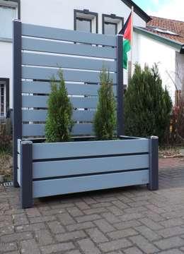 Сад  в . Автор – Designwerkstatt-Kirk