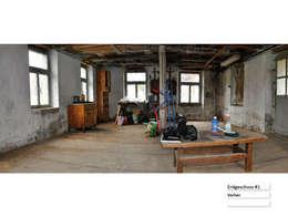 в . Автор – raumquadrat GmbH
