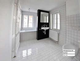 vom trauerspiel zur romanze. Black Bedroom Furniture Sets. Home Design Ideas