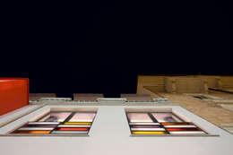 Projekty,  Okna zaprojektowane przez info4577