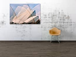 Walls & flooring by Photocircle