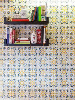 RESIDÊNCIA VÉU DA NOIVA: Salas de jantar modernas por Isabela Bethônico Arquitetura
