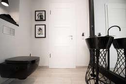 حمام تنفيذ Klein GmbH & Co. KG