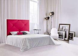 de style  par Treca Interiors Paris