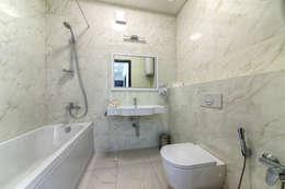 حمام تنفيذ Platon Makedonsky