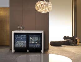 Kleiner Kühlschrank Wohnzimmer : E14 led birne kühlschrank gefrierschrank licht gerätelampe