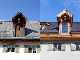 betterhouse:  tarz