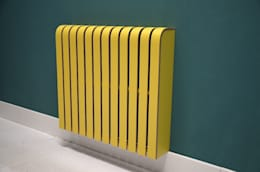 by Cool Radiators? It's Covered!