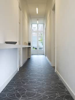 Pavimenti moderni le migliori soluzioni per la casa for Pavimenti per case moderne