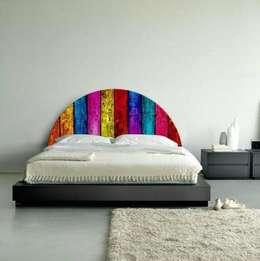Mobilya – Üretimi Yapılmıyor: modern tarz Yatak Odası
