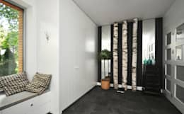 Koridor dan lorong by MAKAO home
