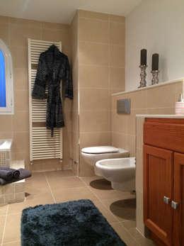 homify 360 chalet mit meerblick im maritimen stil. Black Bedroom Furniture Sets. Home Design Ideas