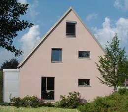Voor en na een jaren 50 huis is weer helemaal bij de tijd - Gerenoveerd huis voor na ...