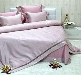 modern Bedroom by Roxyma Dream UK