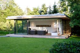 Сады в . Автор – Stockhausen Fotodesign