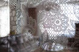 Ramen & deuren door U-Style design studio