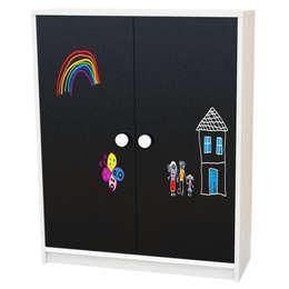 Dormitorios infantiles  de estilo  por Mueblesymenaje