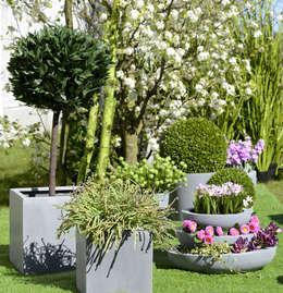 Garden  by Groothandel in decoratie en lifestyle artikelen
