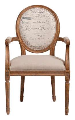 Кресла: Гостиная в . Автор – DGHome