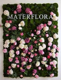Household by Materflora Lda.