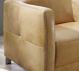 5 astuces pour tout nettoyer dans la maison for Astuce pour nettoyer un canape en tissu