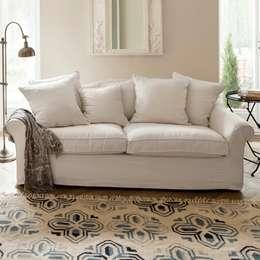 Tessuti per divani come sceglierli for Prezzi per rivestire un divano