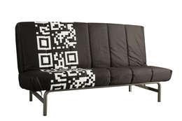Porque o sof cama n o pode faltar em sua casa - Sofas cama galea ...