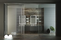 Windows by Staino&Staino
