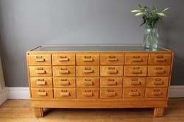 die 9 besten geheimtipps um dein zuhause zu entr mpeln. Black Bedroom Furniture Sets. Home Design Ideas