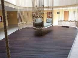 Bamboe vloeren webshop specialist in bamboe de bamboe hut