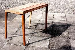 m bel aus holz. Black Bedroom Furniture Sets. Home Design Ideas