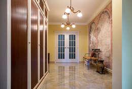 Corridor & hallway by Фотограф Анна Киселева