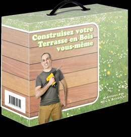 Les Packs de formation  BILP : terrasse bois: Terrasse de style  par BILP