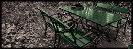 Jardines de estilo clásico por Royal Design
