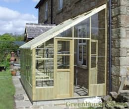 classic Garden by Greenhouse Stores