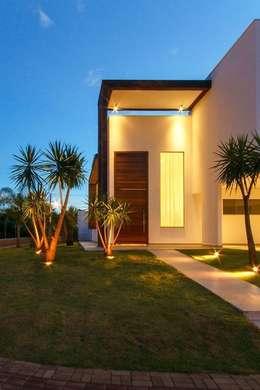 Tony Santos Arquitetura:  tarz Pencere