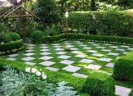 Vườn by Dotto Francesco consulting Green