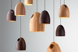 Office spaces & stores  by ilumia.pl