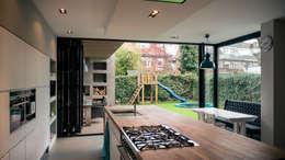 Kookeiland Open Keuken : Welke lampen moet je kiezen voor de keuken