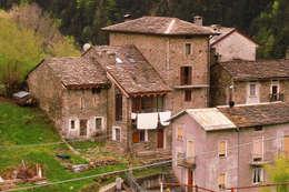 تنفيذ Architettura & Urbanistica Architetto Dario Benetti