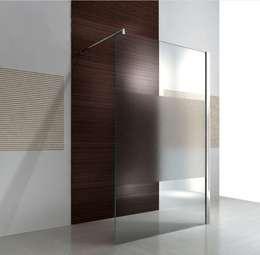 Salle de bain de style de style Moderne par Nextrend GmbH