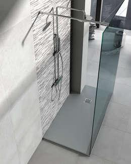 modern Bathroom by BATH