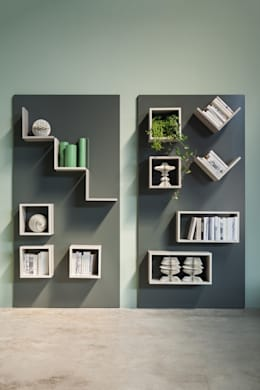 Household by Ronda Design