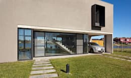 Habitações  por vEstudio