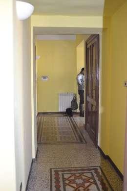в . Автор – Home Lifting