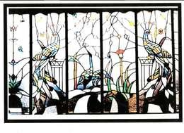 Kunst  door Atelier du Faubourg