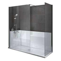 Misure piatti doccia: abbasso la noia!