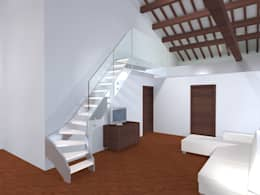 von Anna Leone Architetto Home Stager