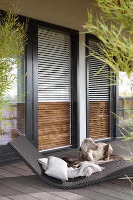 Casa  por Luxaflex Concept Store