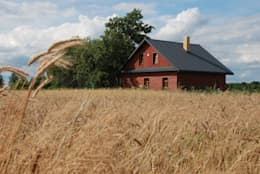 в . Автор – YNOX Architektura Wnętrz